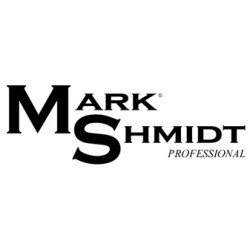 Mark Shmidt