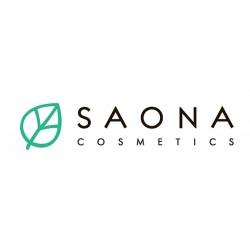 Saona Cosmetics